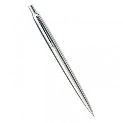 Карандаш Parker JOTTER Stainless Steel СТ 13 342 ― CASE.UA
