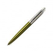 Ручка шариковая Parker JOTTER 125 Years Laque Yellow BP 77 632JY