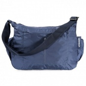 Сумка  Tucano Compatto XL Sling Bag Packable  BPCOSL-B синий