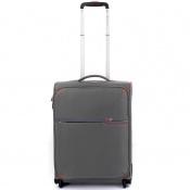 Купить фирменный чемодан со скидкой