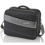 Сумка Travelite Kite TL089904-01 черный