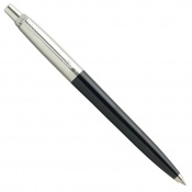 Ручка шариковая Parker JOTTER Standart New Black BP 78 032Ч