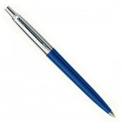 Ручка шариковая Parker JOTTER Standart New Blue BP 78 032Г