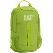 Рюкзак CAT Urban Active 83307-284 лайм