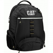 Рюкзак CAT Urban Active 83339-01 черный