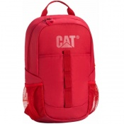 Рюкзак CAT Urban Active 83307-03 красный