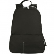 Рюкзак  Compatto XL Backpack Packable BPCOBK черный