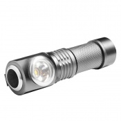 Фонарик True Utility LED AngleHead Torch Tu305