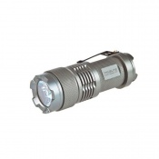 Фонарик True Utility LED TrueLite Maxi Tu100