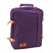 Сумка-рюкзак CabinZero Classic 924440 Purple Cloud фиолетовый (1)