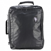 Сумка-рюкзак CabinZero Urban 924455 Absolute Black черный (1)