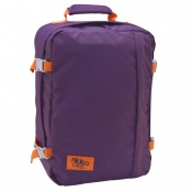Сумка-рюкзак CabinZero Classic 924463 Purple Cloud фиолетовый (1)
