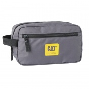 НЕСЕССЕР CAT Travel Accessories 83648;06 антрацит