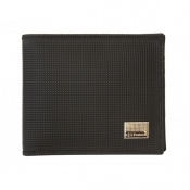 Портмоне Parker Purses Accessories PS0888130 черное