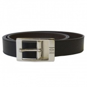 Ремень Parker Belts PS0888380 черный