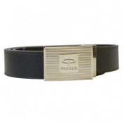 Ремень Parker Belts PS0888350 черный