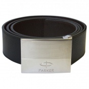 Ремень Parker Belts PS0888360 черный