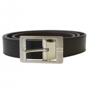 Ремень Parker Belts PS0888400 черный