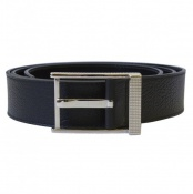 Ремень Parker Belts PS0888330 черный