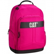 Рюкзак CAT Mochilas 83180 розовый
