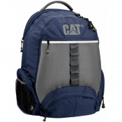 Рюкзак CAT Urban Active 83339-238 синий