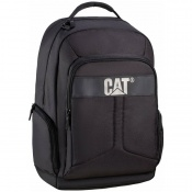 Рюкзак CAT Mochilas 83180;01 черный