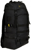 Рюкзак National Geographic Expedition N09306-06 черный