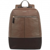 Рюкзак Piquadro ARCHIMEDE/Brown CA3759IT5_M коричневый
