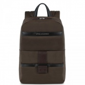 Рюкзак Piquadro ORION/Brown CA3431W74_M коричневый