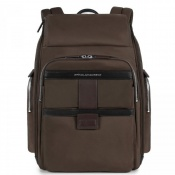 Рюкзак Piquadro ORION/Brown CA3826W74_M коричневый