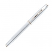 Перьевая ручка Sheaffer Gift Collection Sh930604-30