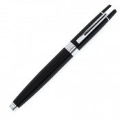 Перьевая ручка Sheaffer Gift Collection Sh931204