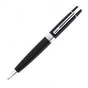 Ручка шариковая Sheaffer Gift Collection Sh931225