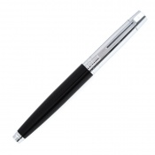 Перьевая ручка Sheaffer Gift Collection Sh931404