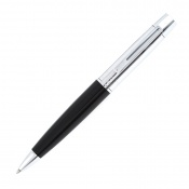 Ручка шариковая Sheaffer Gift Collection Sh931425