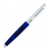 Перьевая ручка Sheaffer Gift Collection Sh931604