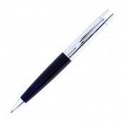 Ручка шариковая Sheaffer Gift Collection Sh931625