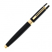 Перьевая ручка Sheaffer Gift Collection Sh932504