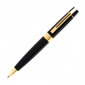 Ручка шариковая Sheaffer Gift Collection Sh932525