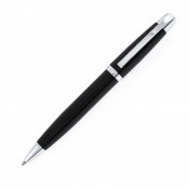 Ручка шариковая Sheaffer Gift Collection Sh933225
