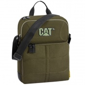 CAT Millennial Ultimate Protect 83460;40 хаки